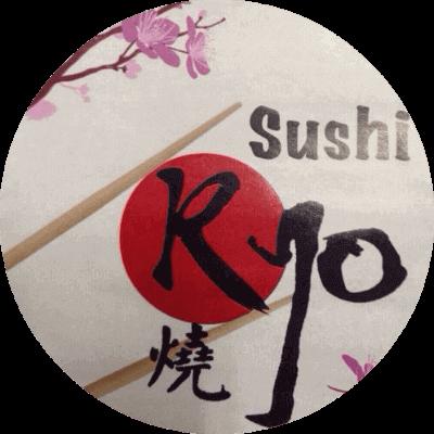 ryo-sushi-mtl1